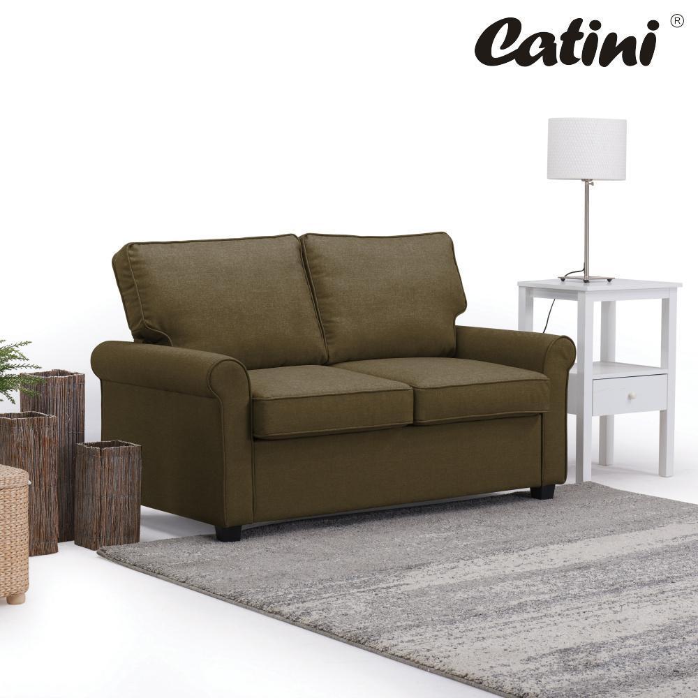 rozkl dac 3 m stn sofa catini canape hn d. Black Bedroom Furniture Sets. Home Design Ideas