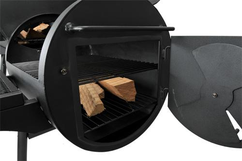 smoker grills bing images. Black Bedroom Furniture Sets. Home Design Ideas